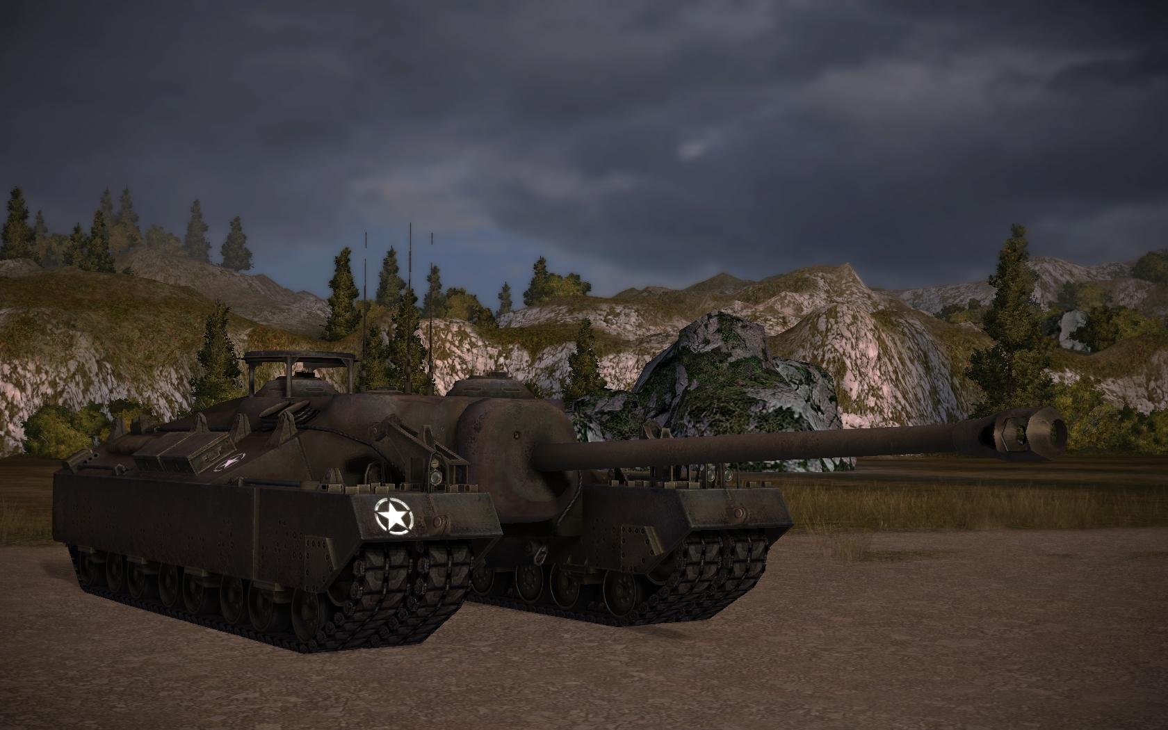 Смешные картинки из игры ворлд оф танкс