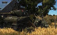 American Tanks Image 02