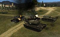 American Tanks Image 03