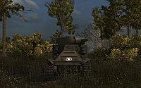 American Tanks Image 04
