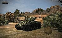 American Tanks Image 06
