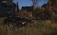 American Tanks Image 07