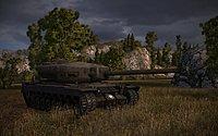 American Tanks Image 08