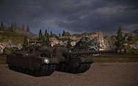 American Tanks Image 09