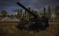 American Tanks Image 10