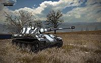 Camouflage image 02