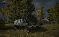Camouflage image 03