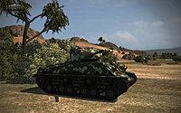 Camouflage image 05