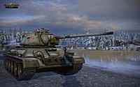 Camouflage image 07