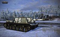 Camouflage image 09