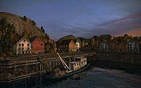 Fjords image 02