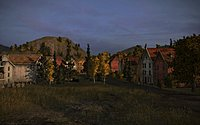 Fjords image 03