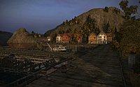 Fjords image 06