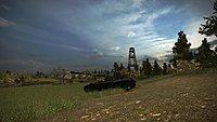 French Tanks Image 04