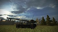 French Tanks Image 07
