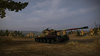 French Tanks Image 08