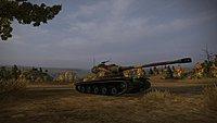 French Tanks Image 08