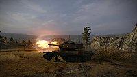 French Tanks Image 09