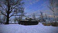 French Tanks Image 11