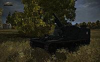 French Tanks Image 14