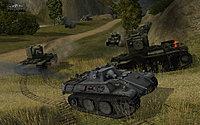 German Tanks Image 02