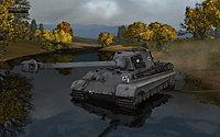 German Tanks Image 03