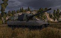 German Tanks Image 05
