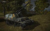 German Tanks Image 06
