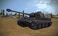 German Tanks Image 07