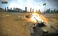 WoT Screens Image 05