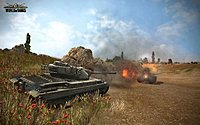 WoT Screens Image 10