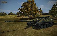 WoT Screens Tank AMX AC de 120 Image 03