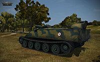 WoT Screens Tank AMX AC de 120 Image 04