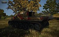 WoT Screens Tank Lorraine 155 51 Image 02