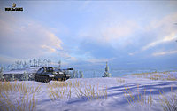 World of Tanks Screens Image 01 2