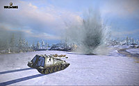 World of Tanks Screens Image 02 3