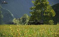 World of Tanks Screens Image 02 4