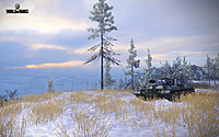 World of Tanks Screens Image 03 2