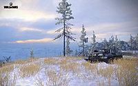 World of Tanks Screens Image 03 2