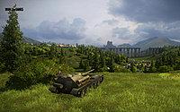 World of Tanks Screens Image 03 3