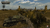 screenshots malinovka 1350 02