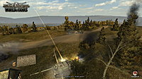 screenshots malinovka 1350 08