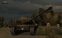 wot american tanks 09