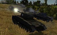 wot american tanks 10
