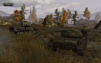 wot mt screens 06