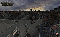 wot screenshots himmelsdorf 05