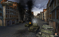 wot screenshots himmelsdorf 10