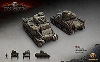 M3 Lee 1680 1050