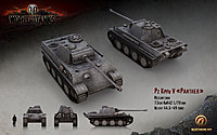 WOT 1680 1050 Pz V Panther eng