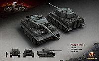 WOT 1680 1050 Tiger 1 eng